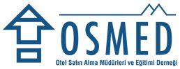 OSMED